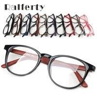 Electronic 2014 New Fashion Glasses Vintage Glasses Decoration Round Plain Scrub Eyeglasses Frame