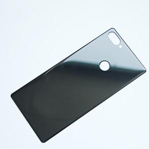 Image 3 - OUKITEL MIX 2แบตเตอรี่เปลี่ยน100% ใหม่กรณีโทรศัพท์มือถืออุปกรณ์เสริมสำหรับOUKITEL MIX 2
