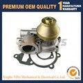750-40627 Water Pump for New Lister Petter Alpha LPW LPWS LPWT Engine Genset