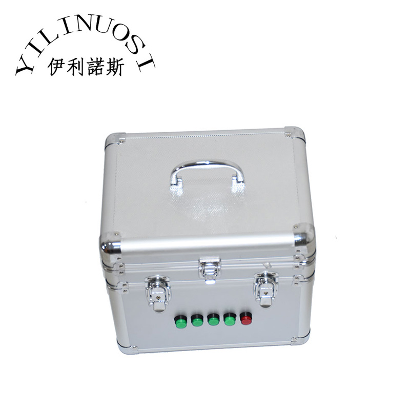 Ultrasonic Print Head Cleaner/Cleaning Machine for seiko 510 Konica Spt XAAR Printhead Printers high quality print head washing machine solvent printhead ultrasonic cleaner for spt xaar 128 382 polaris konica head cleaner