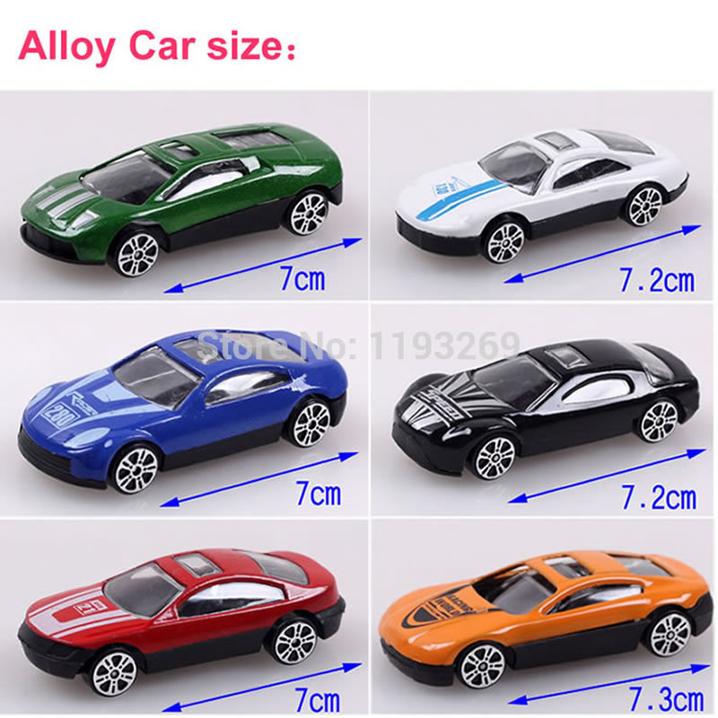130-Scale-Diecast-Metal-Alloy-model-Toys-Diecast-Metal-truck-Hauler-small-cars-For-Children-Gifts-3