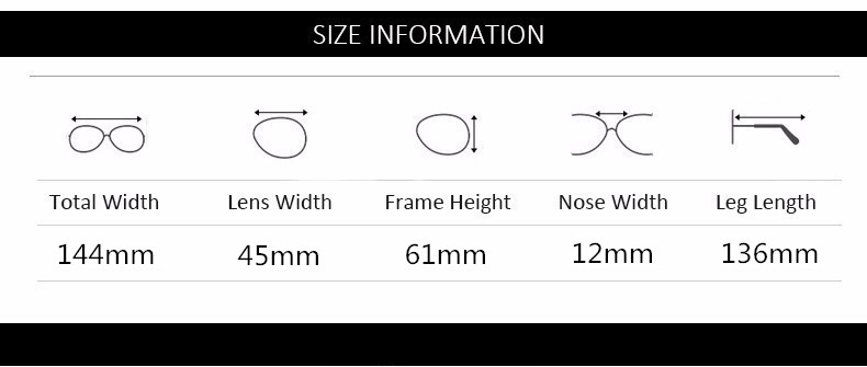 Luxury Vintage Cat Eye Sunglasses Women Brand Designer Female Sunglass Points Sun Glasses For Women Lady Sunglass Oculos De Sol (8)