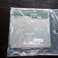 100 ORIGINAL TM121SDS01 12 1 INCH INDUSTRIAL 800X600 TFT LCD Screen Display Panel