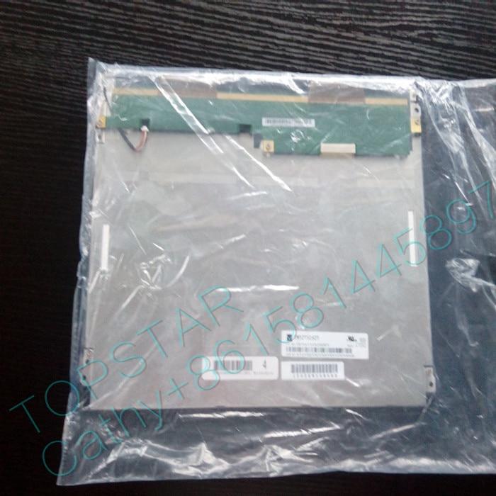 100% ORIGINAL TM121SDS01 12.1 INCH INDUSTRIAL 800X600 TFT LCD screen display panel 12 MONTHS WARRANTY