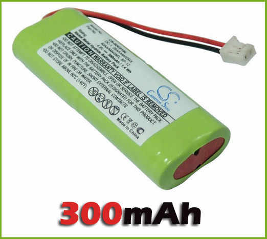 Coleira de Cachorro atacado Bateria para Dogtra Transmissor BP-12, BP-12RT (P/N BP-12, 28AAAM4SMX, 40AAAM4SMX frete grátis