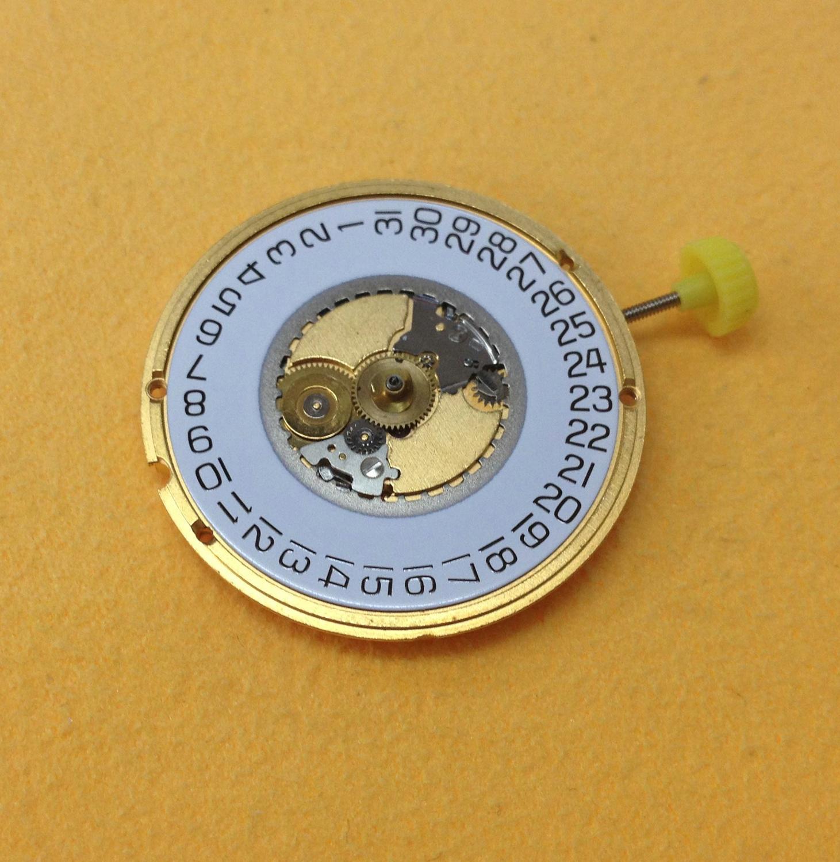 Watch Accessories Original Swiss ETA955.112movement Three Needle Quartz Movement Does Not Contain Batteries