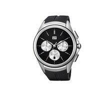9 h hart gehärtetem glas schirmschutz für lg watch urbane 2nd edition lte smartwatch glas