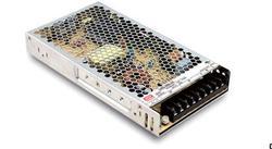 Oznacza to również oryginalnego LRS 200 36 36 v 5.9A meanwell LRS 200 36 V 212.4 W jednym wyjściem zasilacz impulsowy w Transformatory oświetleniowe od Lampy i oświetlenie na