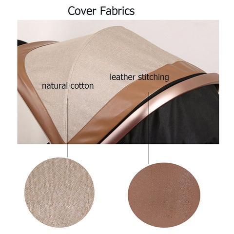 couro de qualidade seguranca alta qualidade multifunctio 0