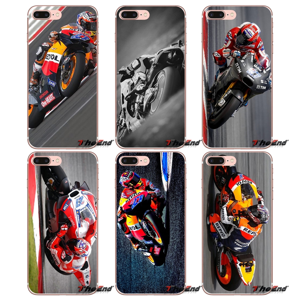top 10 iphone 6s case stoner list and get free shipping - 93b82k6a