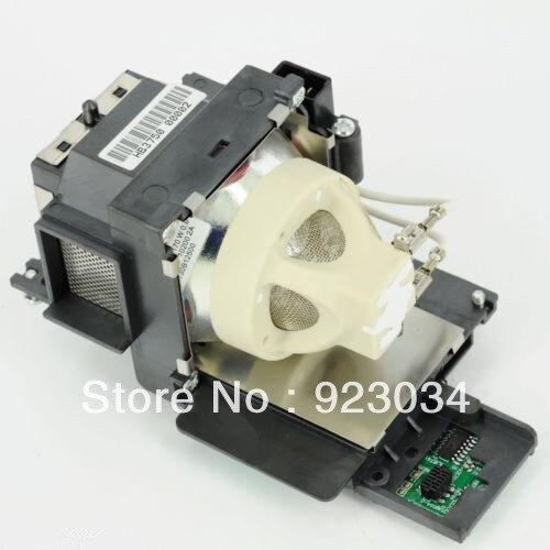 POA-LMP148 for SANYO PLC-XU4010C XU4000 XU4050C &etc 180Day Warranty настольная лампа mantra mara 1630