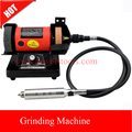 220V & 110V Double wheel grinding\polishing machine\electric bench grinder\pivots polishing machine