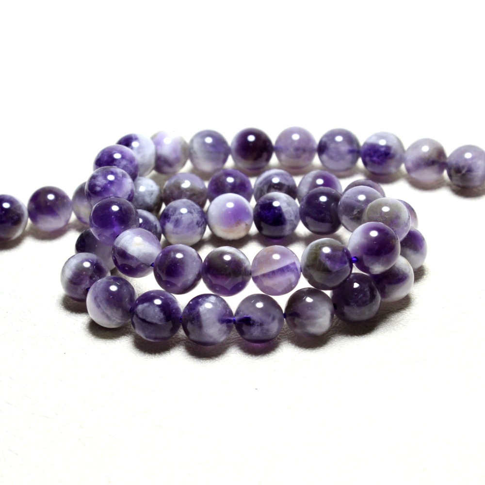 Online Buy Wholesale Crystal Beads From China Crystal
