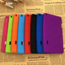 MDFUNDAS Shockproof Soft TPU Silicone Case For Huawei MediaPad T3 7.0 BG2-W09 Non-slip Wave Pattern Smart Cover For Huawei T3 7 for huawei mediapad t3 7 0 wifi case soft silicone case cover for huawei mediapad t3 7 0 bg2 w09 7 inch tablet pc gifts