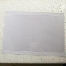 Protector de Pantalla de Cristal templado de Cine para Jumper EZpad 6 11.6 pulgadas Tablet Película Protectora + Toallitas De Limpieza Sin Caja Al Por Menor