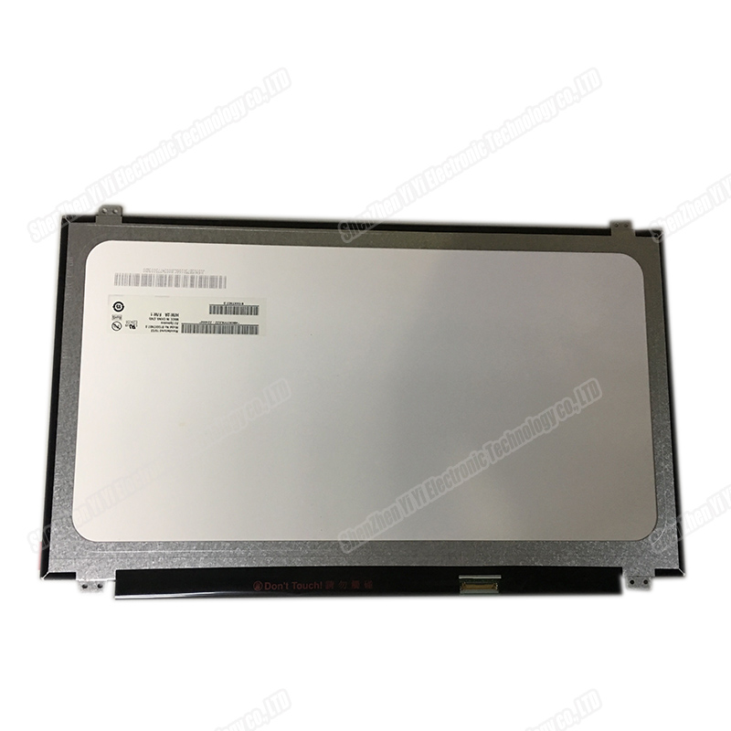 FOR Asus VivoBook MAX X541U Series LCD Display Schermo Screen 15.6