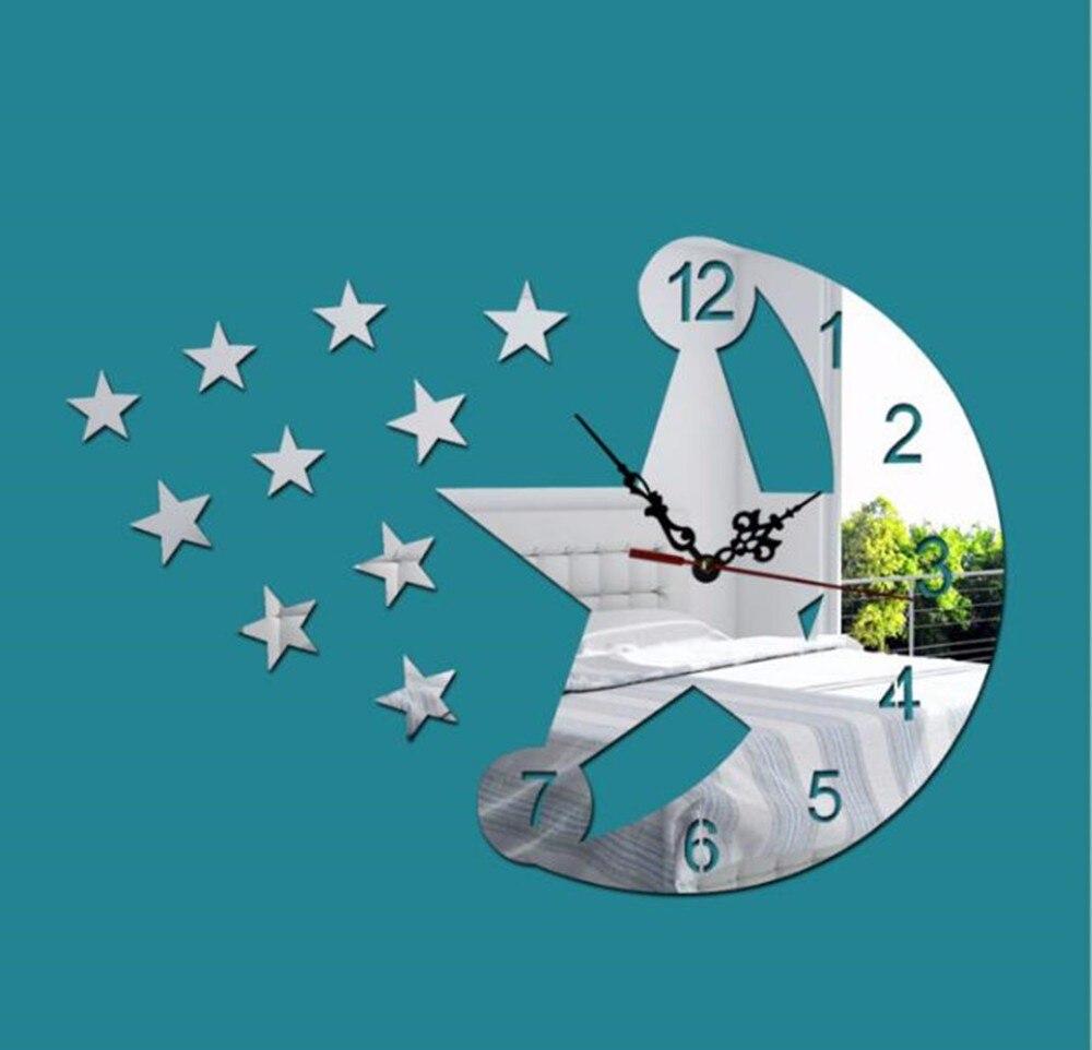 창조적 인 시계 디자인 행사-행사중인 샵창조적 인 시계 디자인 ...
