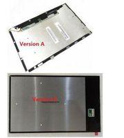 10 1 LCD Screen For Chuwi Hi10 CW1515 IPS Retina Screen 1920x1200 LCD Display Replacement Free