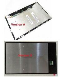 """10.1 """"ekran LCD do Chuwi Hi10 CW1515 ekran IPS Retina 1920x1200 wymiana wyświetlacza lcd darmowa wysyłka w Ekrany LCD i panele do tabletów od Komputer i biuro na"""