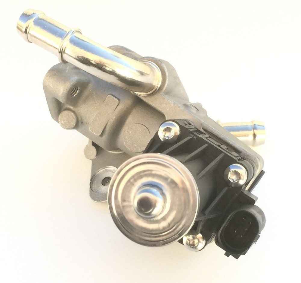 egr valve location on a 2011 ford transit egr valve for ford ranger transit tourneo custom 2 2 tdci also 4x4  egr valve for ford ranger transit