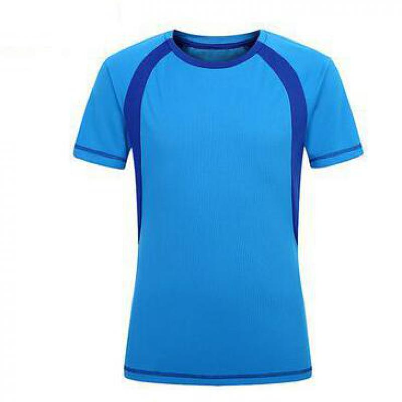 Summer Short Sleeve Quick Dry Breathable Leisure Sport Cycling Running T-shirt Women Ciclismo Camping Hiking Outdoor T Shirt Hiking T-shirts