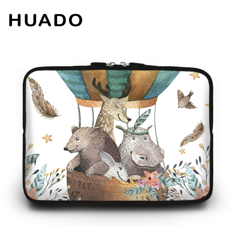 """computer cover bag 17.3 laptop accessories sleeve tablet bag for xiaomi mi notebook pro for tablets case 11"""" 12"""" 13"""" 14"""" 15 17.3"""