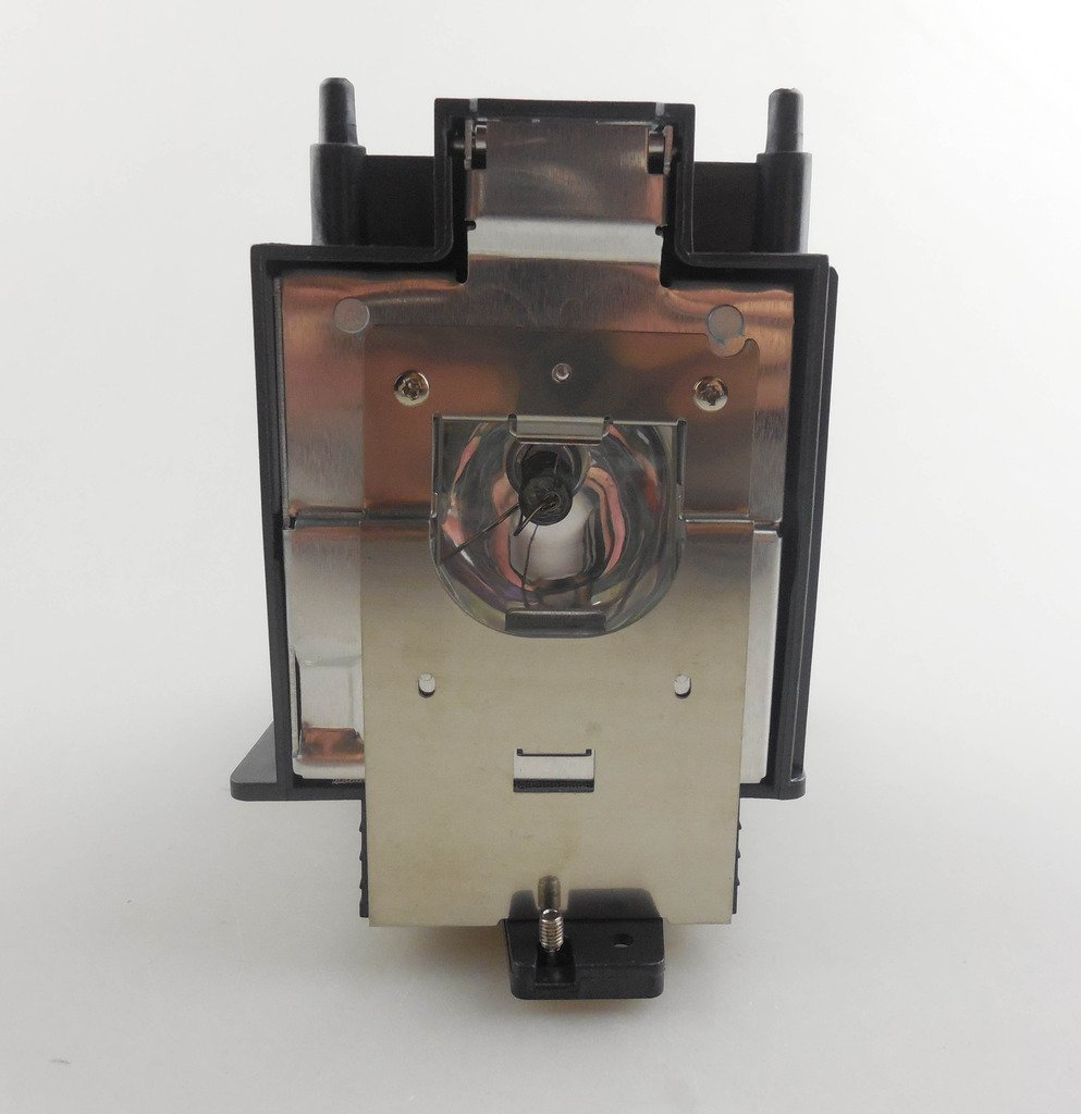 все цены на  AN-K15LP  Replacement Projector Lamp with Housing  for  SHARP XV-Z15000 / XV-Z15000U / XV-Z17000 / XV-Z17000U  онлайн