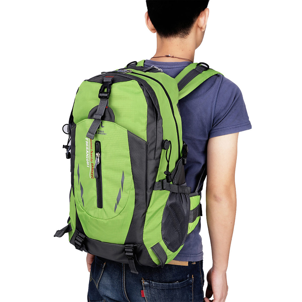 Alpinismo green Bag Esterni Escursionismo Del Di army Sacchetto red Sport orange Bag Impermeabile Cavaliere black Arrampicata Campeggio Trekking Da Bag Madder Zaino blue Bag Rose Green Libero Viaggio Bag Bag purple Bag 30l Bag Oqf4Zz