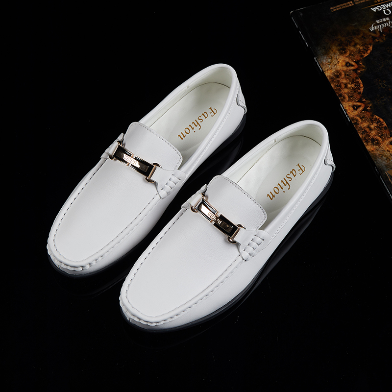 NORTHMARCH Men Casual Flats Fashion Men Shoes Genuine Leather Soft Moccasins Loafers Breathable Driving Men Shoes Calzado HombreNORTHMARCH Men Casual Flats Fashion Men Shoes Genuine Leather Soft Moccasins Loafers Breathable Driving Men Shoes Calzado Hombre