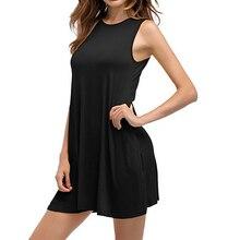 Womens Summer Trendy OL Office Elegant Dress Ladies 2019 Streetwear Sexy Bodycon Beach Dresses Plus Size 5xl