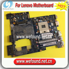 100% Working Laptop Motherboard For lenovo G470 LA-6759P Series Mainboard, System Board
