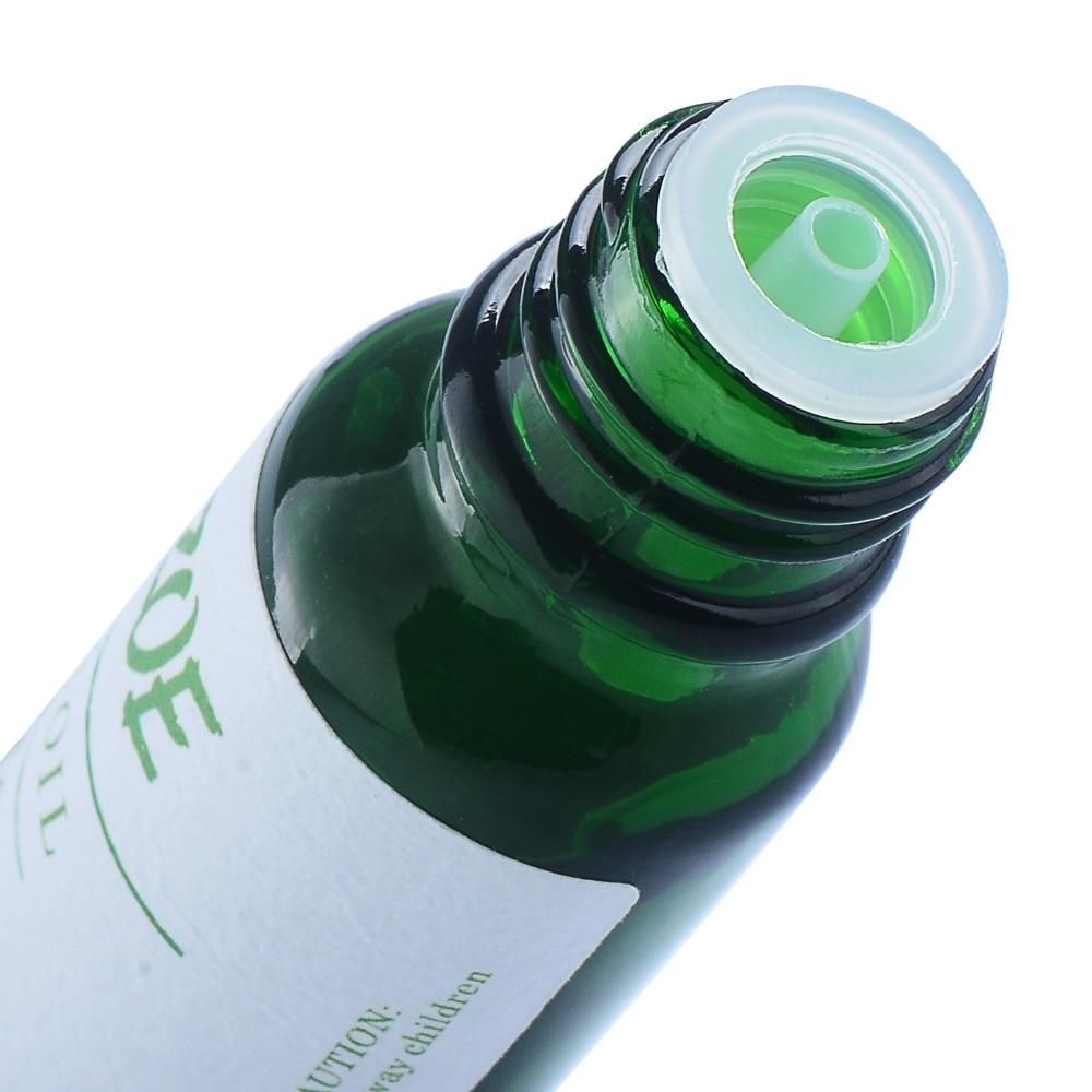 Купить с кэшбэком Cedar Wood Essential Oil Famous Brand LEOZOE Certificate Of Origin Morocco Authentication Aromatherapy Cedar Wood Oil 10ML