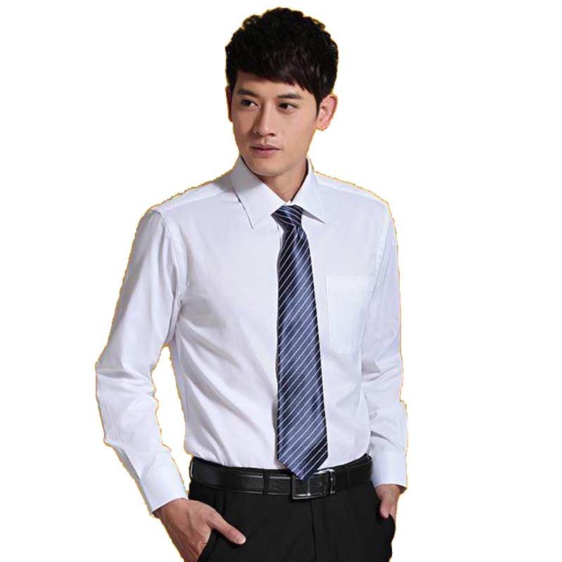 Online Get Cheap Cheap Mens White Dress Shirts -Aliexpress.com ...