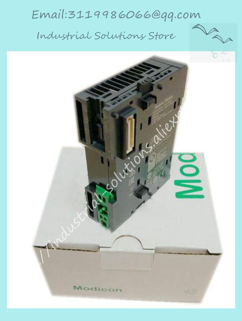 Digital Output Module TM3DQ8U new originalDigital Output Module TM3DQ8U new original