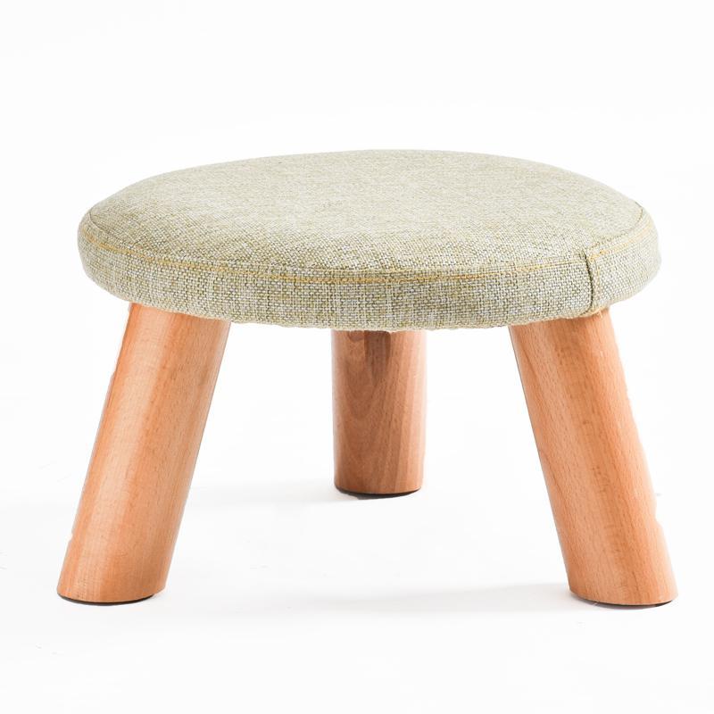 Современный простой стул для ленивых в скандинавском стиле, деревянный стул для ресторана, стул для обучения, простой стол и стул - Цвет: style 17