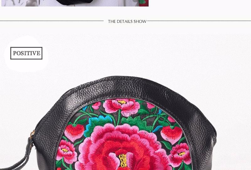 Women clutch bags Card Holders Coin Purse Money bags-017