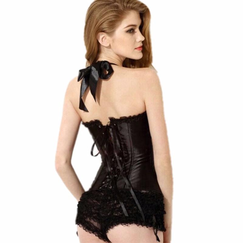 Elegant-Black-Sweetheart-Halter-Corset-LC5360-2-2_conew1