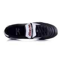 MIZUNO MRL CLUB MD Men's Soccer Football Shoes