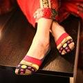 2016 Весна/лето стелс dot женщины носки женский хлопок тонкий носок Тапочки