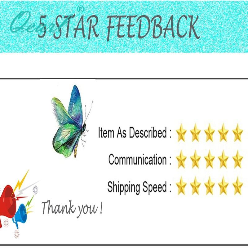 feedback0