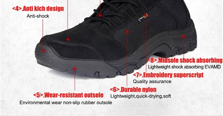 shoes_05