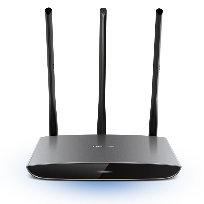TP-LINK TL-WR890N routeur sans fil 450 M WiFi intelligent maison Wifi répéteur Roteador tp-link Point d'accès 2.4 GHZ amplificateur Wifi