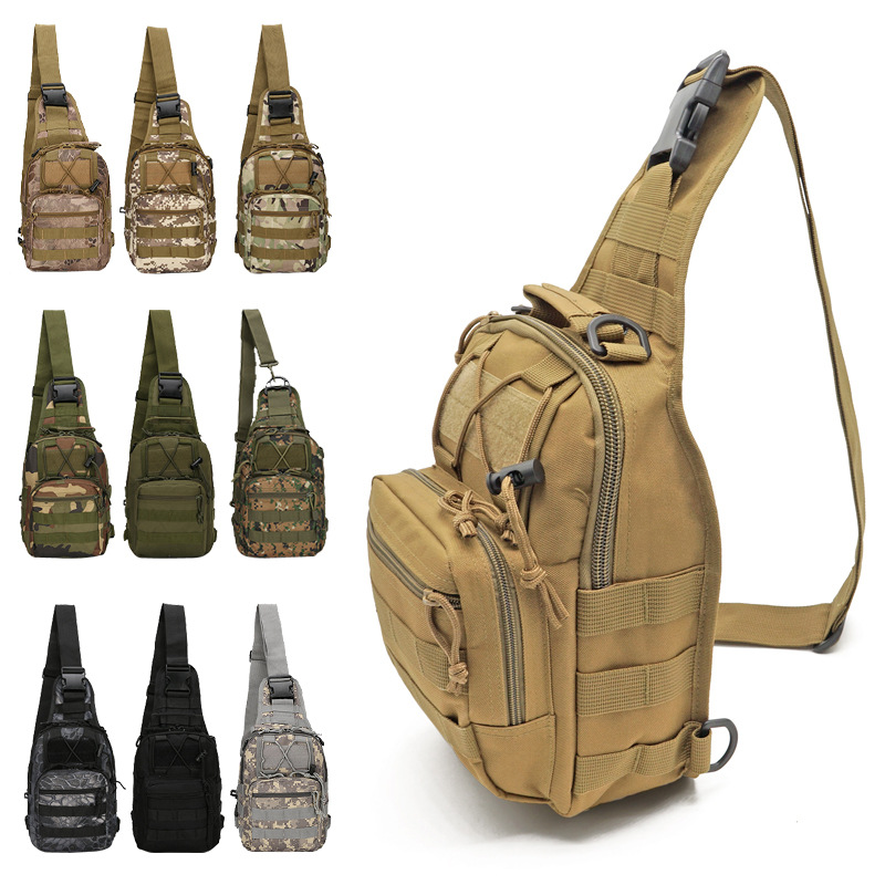 Bags Tactical Backpack Rucksack Sports-Bag Travel Waterproof Outdoor Woman for Men Camping