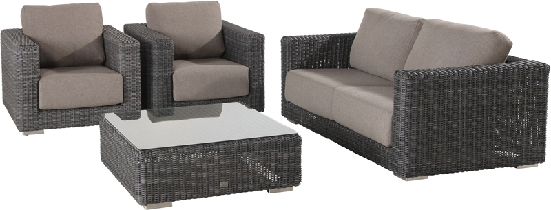 trade assurance all weather outdoor rattan luxury used hotel patio furniture for salechina - Outdoor Furniture Sale