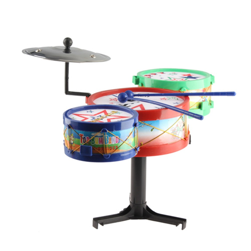 Drum Toy For 1 Year Olds : Drum set brands reviews online shopping