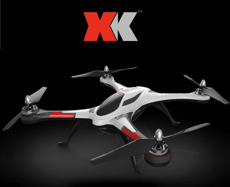 XK X350 Air Dancer RC Drone with Brushless Motor 3D 6G Mode 4CH 6Axis FUTABA S-FHSS Stunt remote control Quadcopter Aircraft RTF 40cm 50cm 60cm ultra thin usb flat ribbon cable type c straight to male micro down angle line connector