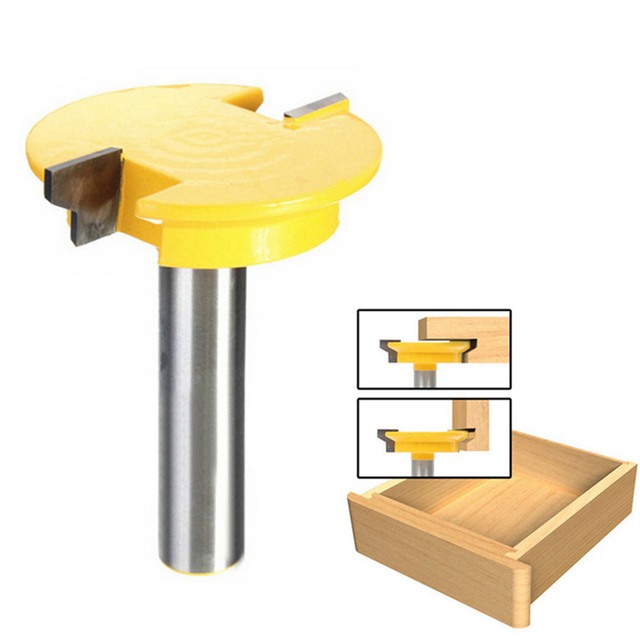 Outstanding Drawer Lock Router Bit Amazing Door Window Front Edge