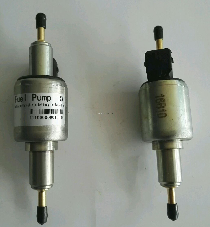 Heater Pump Online Buy Wholesale Heat Pump Fan From China Heat Pump Fan