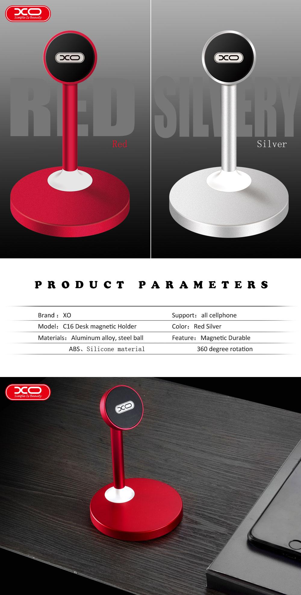C16-magnetic-holder_07
