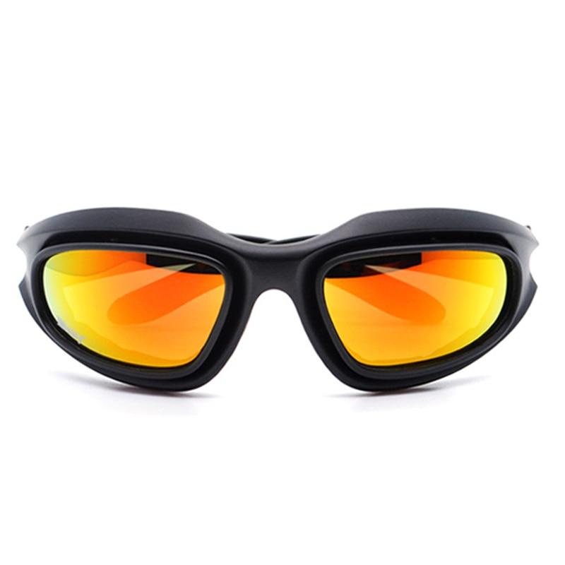 Daisy C5 γυαλιά ηλίου πολωμένου γυαλιού - Αξεσουάρ ένδυσης - Φωτογραφία 5
